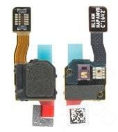 Sensor Flex für Huawei Mate 9