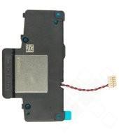 Loudspeaker Module Top für CMR-W09, CMR-AL09 Huawei MediaPad M5 10.8