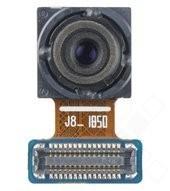 Front Camera 16MP für (J810G) Samsung Galaxy J8 (2018) n.orig