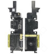 Loudspeaker für H8324 Sony Xperia XZ2 Compact Dual