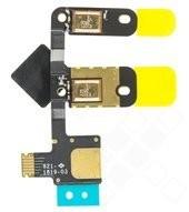 Micro Flex für iPad mini 2