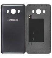 Battery Cover für J510F Samsung Galaxy J5 (2016) - black