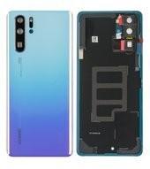 Battery Cover für VOG-L29, VOG-L09, VOG-L04 Huawei P30 Pro - breathing crystal