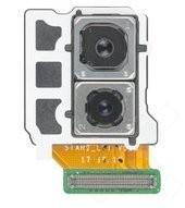 Main Camera 12MP für G965F Samsung Galaxy S9+ n.orig.
