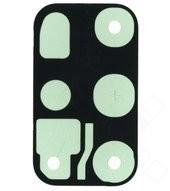 Tape Waterproof Cam Window für G985F, G986B Samsung Galaxy S20+, S20+ 5G