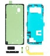 Adhesive Tape Set für N950F, N950FD Samsung Galaxy Note 8