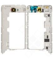 Main Frame für (CUN-U29) Huawei Y5 II 3G - gold