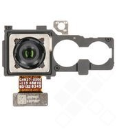 Main Camera 48MP für MAR-L01A, MAR-L21A, MAR-LX1A Huawei P30 Lite