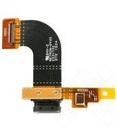 USB Connector für E5603/ E5606/ E5653 Sony Xperia M5
