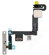 Power Flex für A2221 Apple iPhone 11
