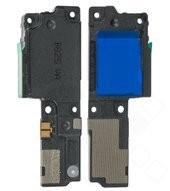 Loudspeaker für TA-1046, TA-1055 Nokia 7 Plus