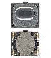 Earpiece für Xiaomi