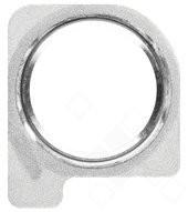 Holder Bracket Fingerprint Sensor für MAR-L01A, MAR-L21A, MAR-LX1A Huawei P30 Lite - pearl white