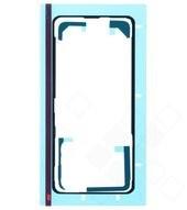 Adhesive Tape V2 Battery Cover für VOG-L29, VOG-L09, VOG-L04 Huawei P30 Pro