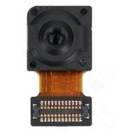 Front Camera 16 MP für Huawei P40 Lite 5G n. orig.