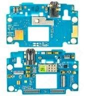 Antenne Flex-Platine für HTC One mini 2