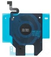 WLC Antenna für H8416, H9436, H9493 Sony Xperia XZ3