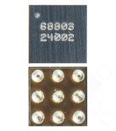 IC Charging 68803 für Apple iPhone 5