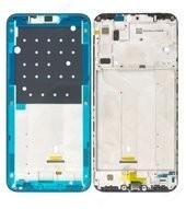 Main Frame für Xiaomi Mi A2 Lite - black