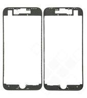 Touch Frame für Apple iPhone 8 - black