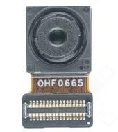 Front Camera 13MP für LLD-L31 Honor 9 Lite
