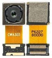 Main Camera 13MP für K500N LG X Screen