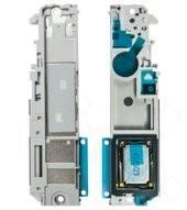 Lautsprecher / Buzzer für Sony Xperia Z2 D6503