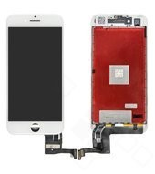 LCD + Touch für Apple iPhone 7 AAA+ - white