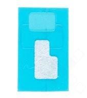 Adhesive Tape 3rd Air Vent Gore für G960F Samsung Galaxy S9