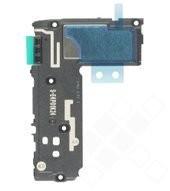 Loudspeaker für G960F, G960F/DS Samsung Galaxy S9