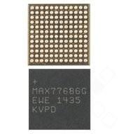 IC Power Supervisor für Samsung N7100 Galaxy Note II