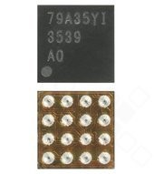 IC Chip U4020 Backlight für Apple iPhone 6s, 6s Plus
