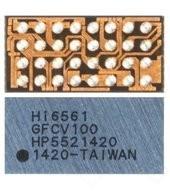 IC HI6561 Power für Redmi 4X