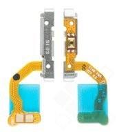 Power Flex für G960F/DS, G965F/DS Samsung Galaxy S9, S9+