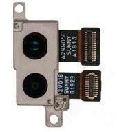 Front Camera 24 MP für Xiaomi Mi Mix 3 n.ori.