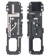 Antenna Main für G985F, G986B Samsung Galaxy S20+, S20+ 5G