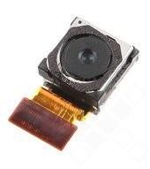 Main Kamera 20,7 MP für D5803 Sony Xperia Z3 compact