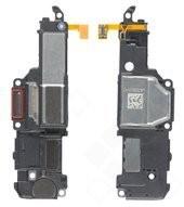 Speaker Bottom für LYA-L09, LYA-L0C Huawei Mate 20 Pro