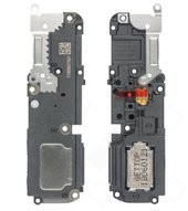 Buzzer für (PAR-LX1, PAR-LX9) Huawei Nova 3