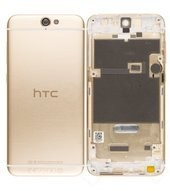 Batterie Cover für HTC One A9 - gold