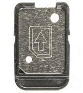 Sim Tray für Sony Xperia L1, C5 Ultra, XA Ultra