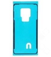 Adhesive Tape Battery Cover für HMA-L09, HMA-L29 Huawei Mate 20