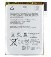 Li-Ion Akku für Google Pixel 3