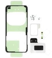 Adhesive Tape Rework Kit SVC für G985F, G986B Samsung Galaxy S20+, S20+ 5G