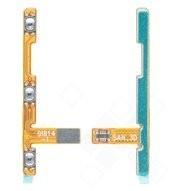 Power + Volume Flex für TA-1057, TA-1063 Nokia 3.1