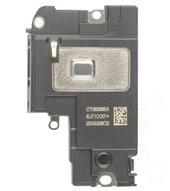Buzzer für Apple iPhone Xs Max