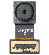 Front Camera 8MP für XT1925 Motorola Moto G6 n. ori.