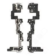 Antenna für LG K4 2017 M160
