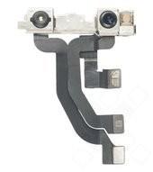 Front Camera 7MP für Apple iPhone Xs