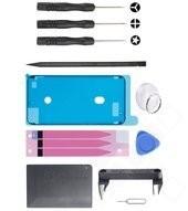 JIAFA 11 in 1 Battery Repair Tool Set für Apple iPhone 8 Plus